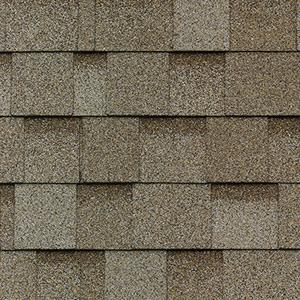 Iko Cambridge Shingles Products Meerkat Roofing