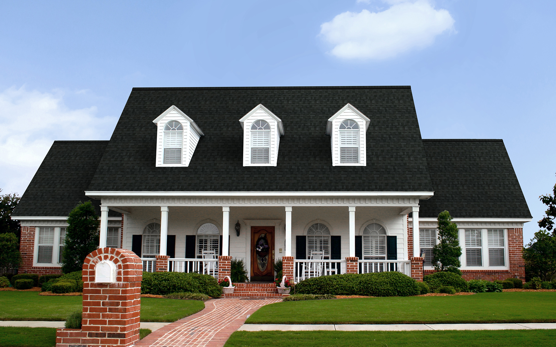 Owens Corning Trudefinition Duration Shingles Products