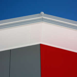 colored-building-fascia-1140585-639x406